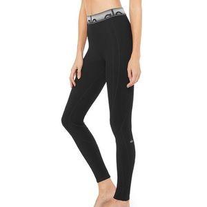 Alo Yoga Velocity leggings